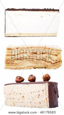 Piece Of Cake  Set