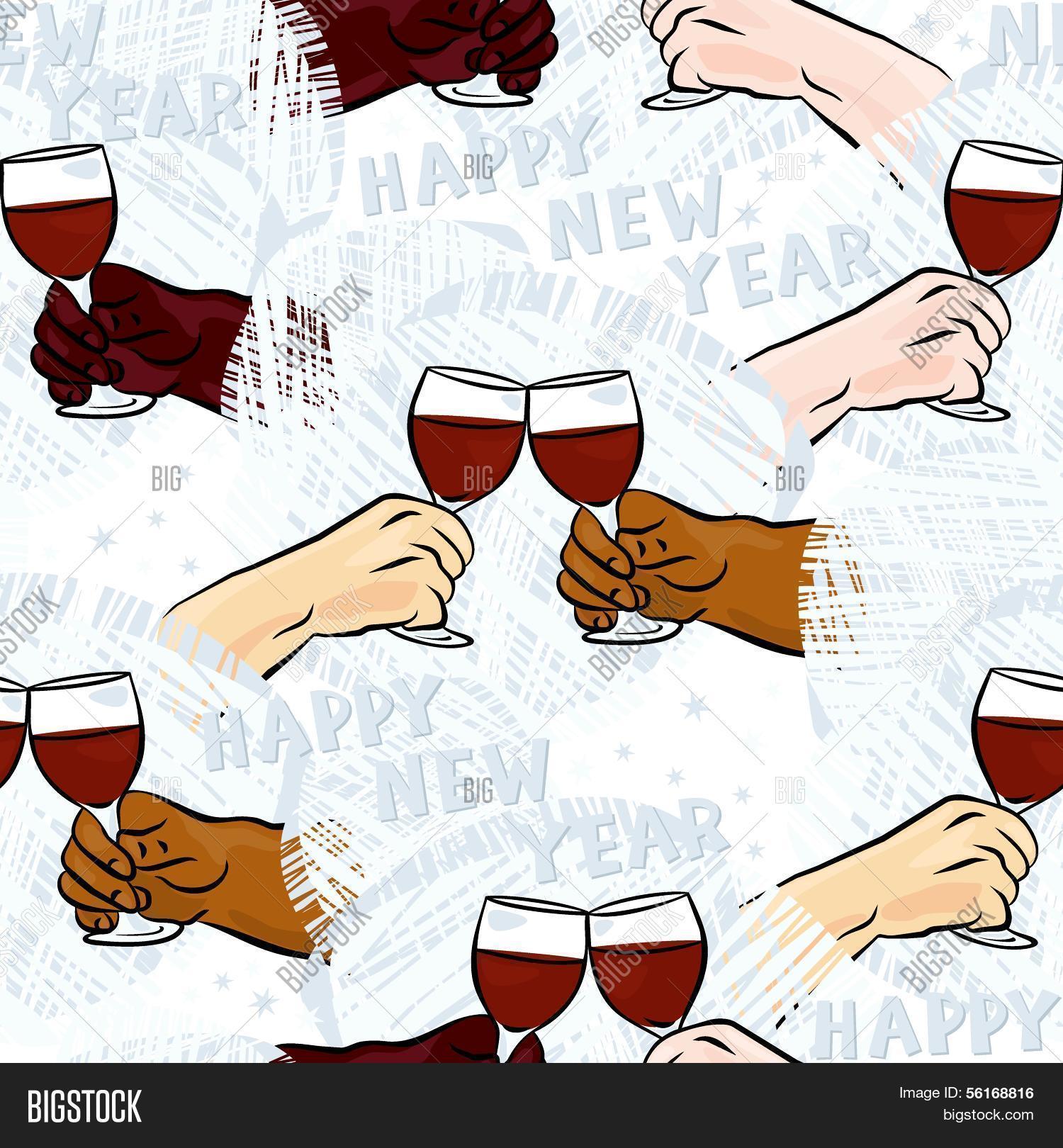 Human Hands Glasses Vector & Photo (Free Trial) | Bigstock