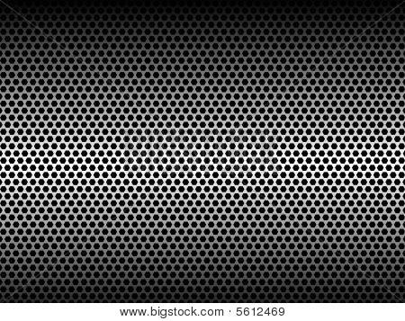 Heksagon 1. eps
