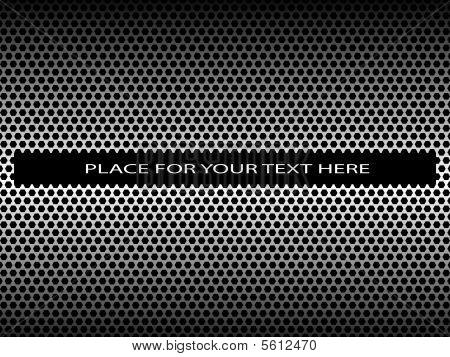 Heksagon und text.eps