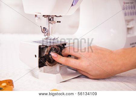 Tailor der Arbeit