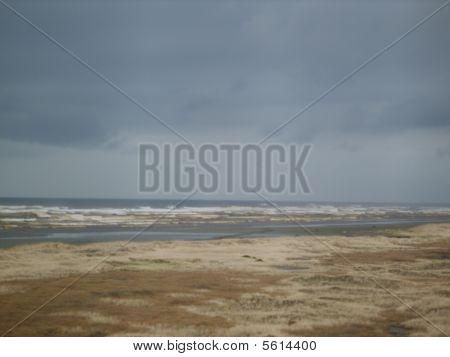 Ocean Shores2008 004