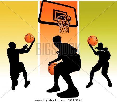 Star Basketball