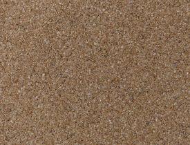 Background cork texture