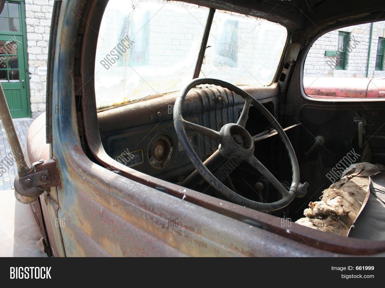 afbeelding en foto (gratis proefversie) | Bigstock
