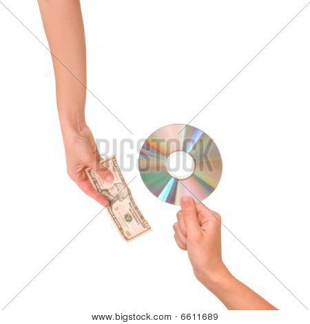 buying
