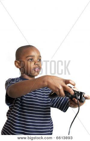 Video games fun 4