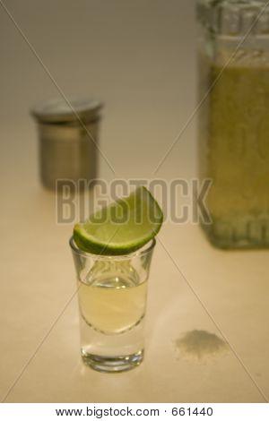 Tequila III
