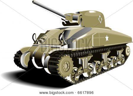 American Tank.eps