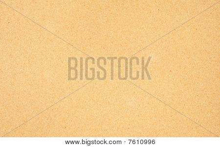 Enormous Corkboard Noticeboard