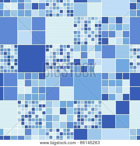 Mosaic Seamless