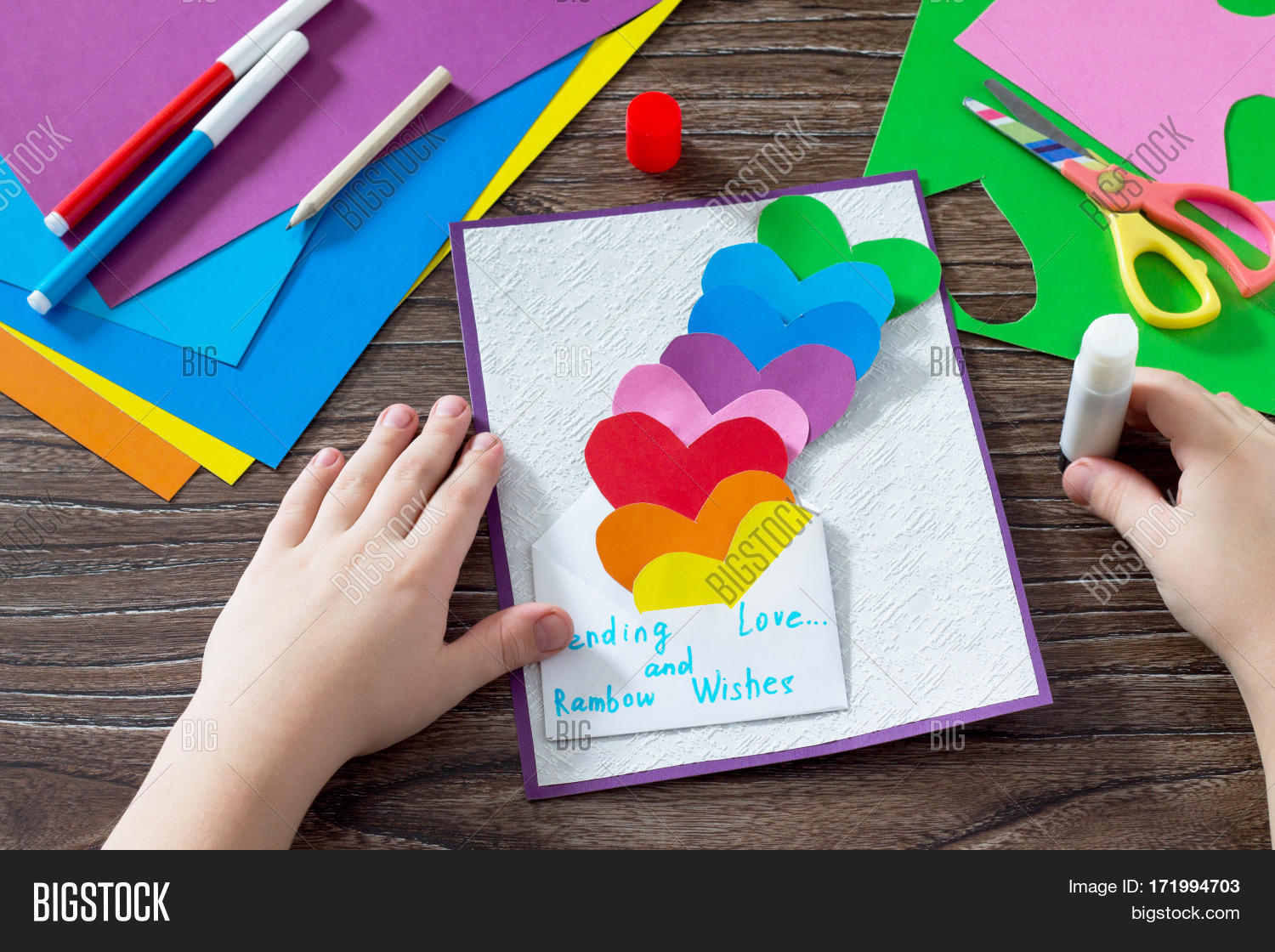 Birthday Mother S Day Image Photo Free Trial Bigstock