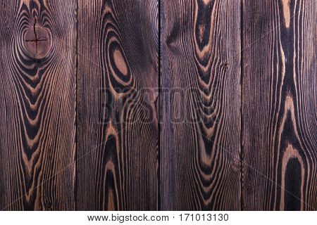 old natural wooden texture background, woodgrain texture