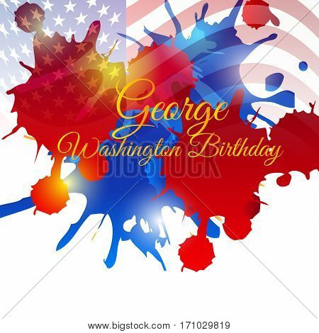 Washington Birthday_08_feb_46