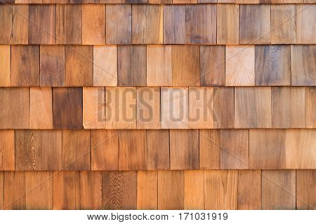 Nice Blocks Woods Variation Wall Texture Background
