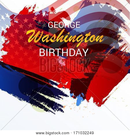 Washington Birthday_08_feb_51