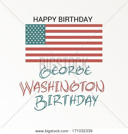Washington Birthday_08_feb_60