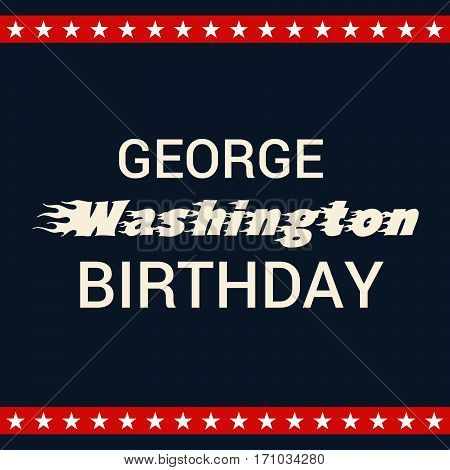 Washington Birthday_08_feb_65