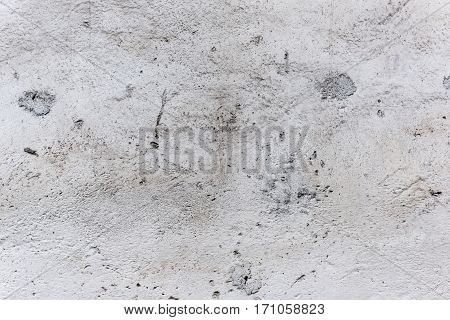 Grunge texture cement wall background high quality and high resolution shoot