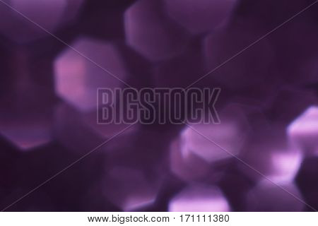 pink background composition photograph with blur effect