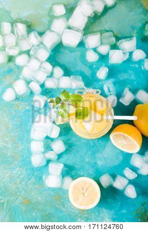 Orange juice. Cocktail. Detox Juice. Orange smoothie. summer drink.