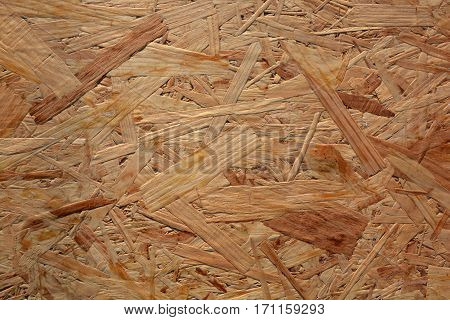 industrial wooden panel abstract background and texture