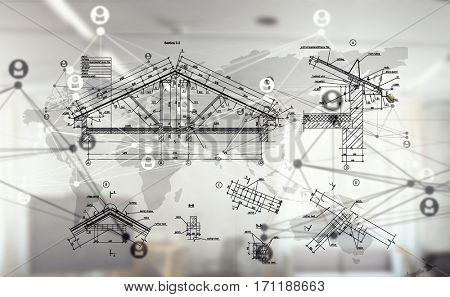 Innovative technologies for industries . Mixed media