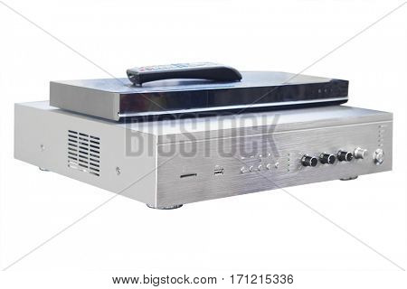 Music CD-disk recorder