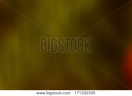 Abstract, abstraction background, art background. Brown, yellow, red abstract. Artistic abstraction. Art.