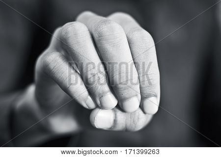 American Sign Language (asl) Is The Predominant Sign Language Of Deaf Communities In The United Stat