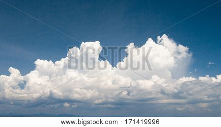 Heaven Wallpaper Cloudy Outdoor