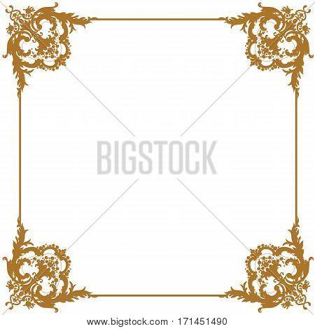 Golden vintage ornament pattern frame, border ornament pattern frame, engraving ornament pattern frame, ornament ornament pattern frame, pattern ornament frame, antique ornament pattern frame, baroque ornament pattern frame, decorative ornament pattern