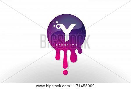 Purple_splash24 [converted]