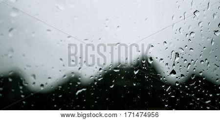 Llueve sobre mojado en cabarcos, León, El Bierzo