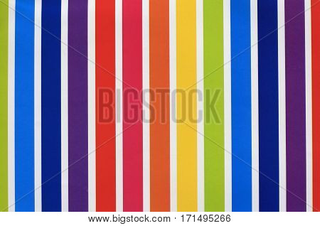 single colored paper in many bright colours