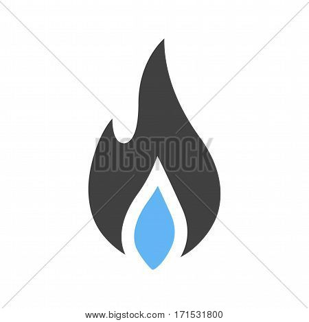 Fire, firefighter, building icon vector image. Can also be used for firefighting. Suitable for use on web apps, mobile apps and print media.