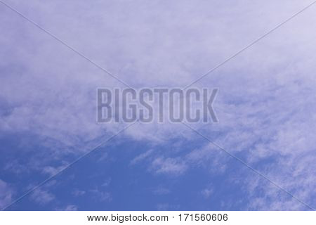 cloud with sky , texture and background
