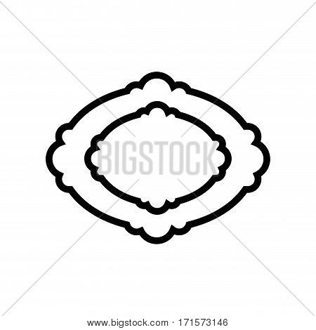 label decorative template design vector illustration eps 10