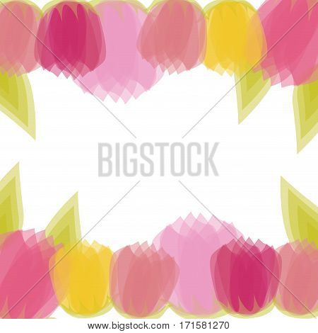 roses icon stock image, vector illustration design