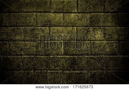 Brick background.Grunge brick wall. Brick, brick wall texture, brick wall background. Grunge.  Grunge background. Dark background. Grunge style.