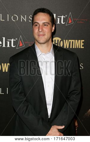 New York Yankees player Mark Teixeira attends the