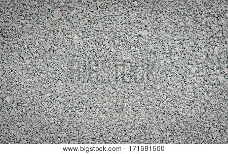 Texture Of Small Stones For Your Design, Background Image Of Stones