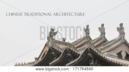 Building of traditional,Abstract traditional architectural,architectural art,the roof of house,art,Abstract architecture