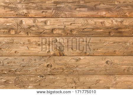 Wood brown plank texture and background. textured