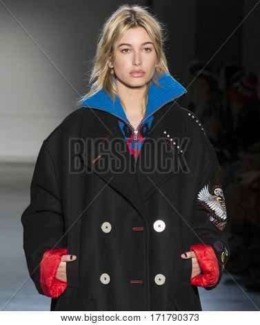 Zadig And Voltaire - Fall 2017 Collection