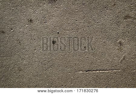 Asphalt, asphalt texture, asphalt background, gray asphalt, asphalt road