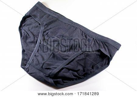 Product Shot Of Guy Laroche Men Underwear