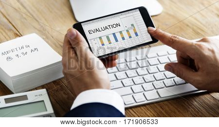Evaluation Assessment Review Suggestions Surway