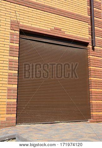 Garage Door Installation. Garage Doors & Garage Door Openers.