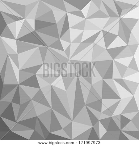 Grey_background1.eps